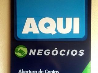 CORRESPONDENTE CAIXA - Empréstimo Consignado e abertura de contas.