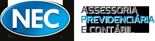 NEC - Assessoria previdenciária e contábil